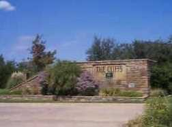 150  Poppy Hills Drive - Photo 8