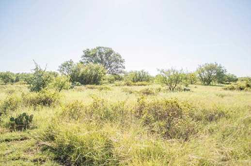A8  Post Oak - Photo 12
