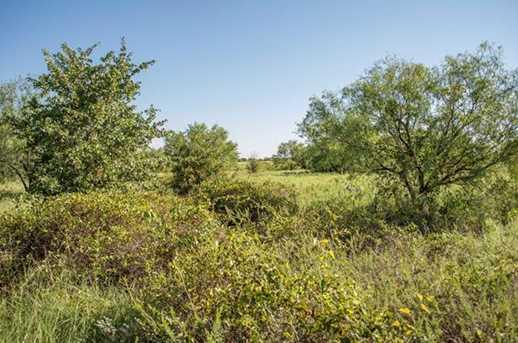 A8  Post Oak - Photo 6