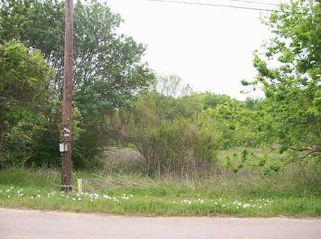 6590 Hudson Village Creek - Photo 4