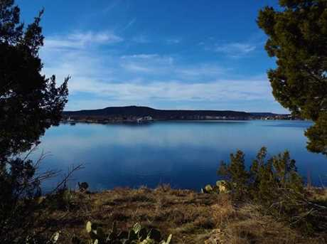 1020  Palomino Trail - Photo 12