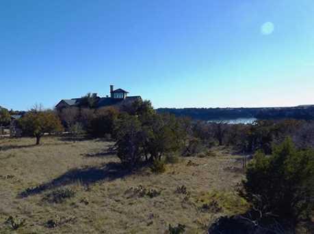 1020  Palomino Trail - Photo 22