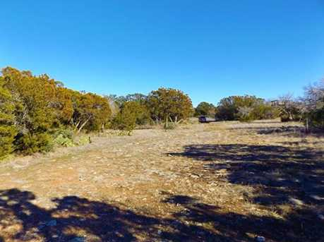 1020  Palomino Trail - Photo 24