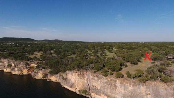 1020  Palomino Trail - Photo 1