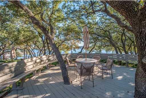 1370  Governor's Cove - Photo 30