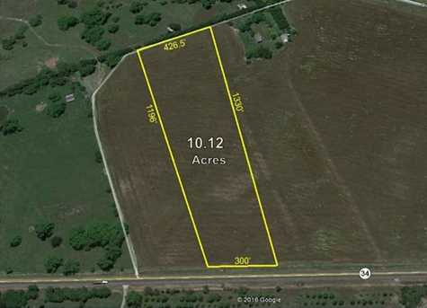 Lot 4 E State Hwy 34 - Photo 6