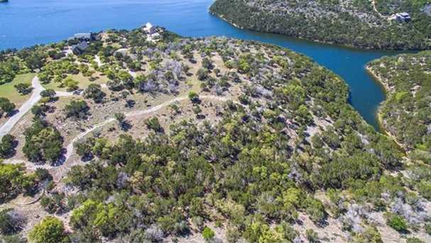 1350 Governor&apos S Cove - Photo 1