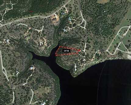 1350 Governor&apos S Cove - Photo 2