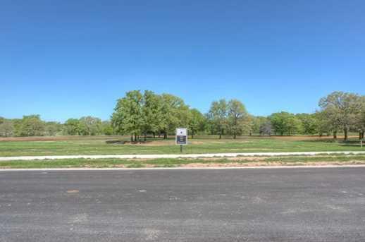 4025  Highland Oaks Lane - Photo 20