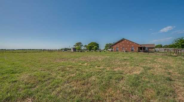 906  Lazy Bend Road - Photo 18