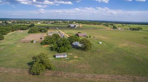906  Lazy Bend Road - Photo 10