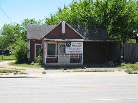 404 E Central Ave - Photo 1