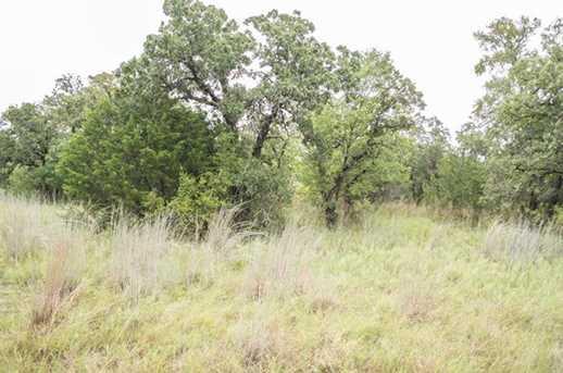 1060  Stagecoach Trail - Photo 14