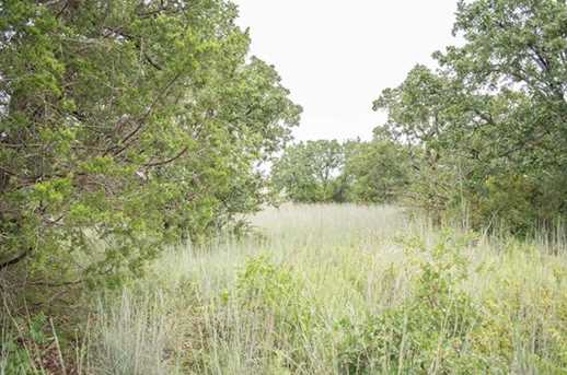 1060  Stagecoach Trail - Photo 8