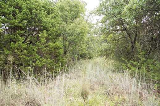 1060  Stagecoach Trail - Photo 18