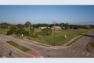 3929  Hickox Road - Photo 1