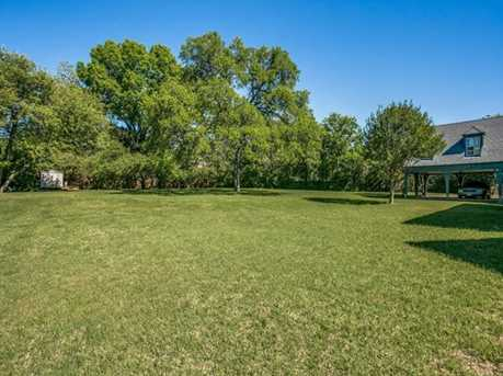 5025  Lakehill Court - Photo 4