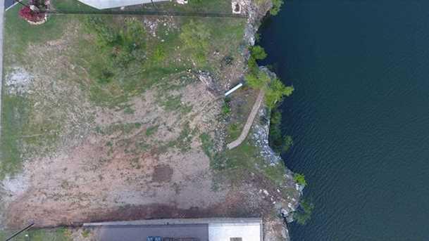 7029 Hells Gate Loop - Photo 10