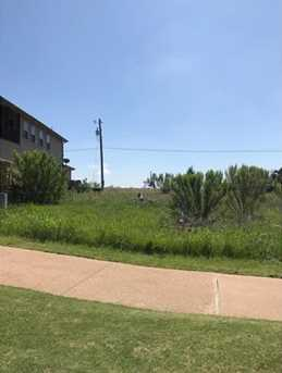 Lot 44  Turnberry Loop - Photo 10