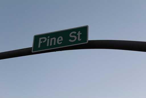 1001  Pine Street - Photo 8