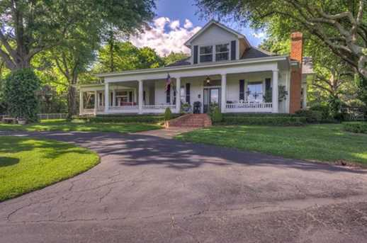 17879  County Road 15 - Photo 2