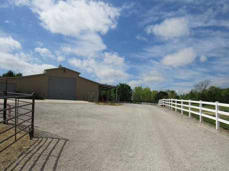 415  County Rd 1255 - Photo 12