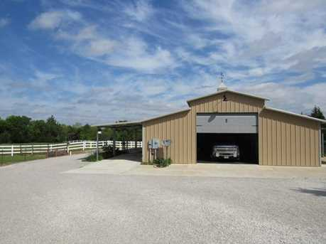 415  County Rd 1255 - Photo 1