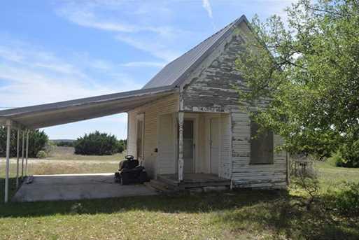 859  County Road 4190 - Photo 20