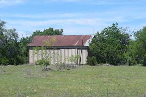 859  County Road 4190 - Photo 24