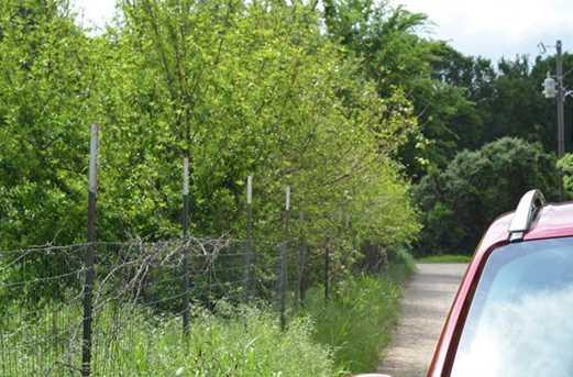 148  Private Road 221 - Photo 8