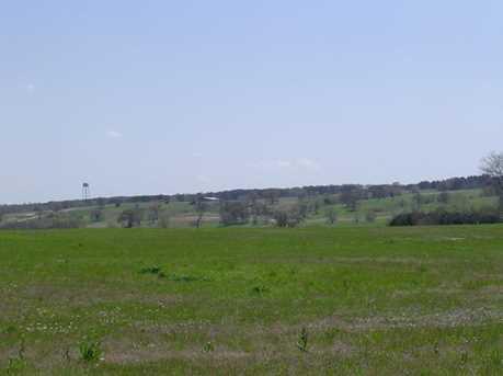 376  County Road 3907 - Photo 2