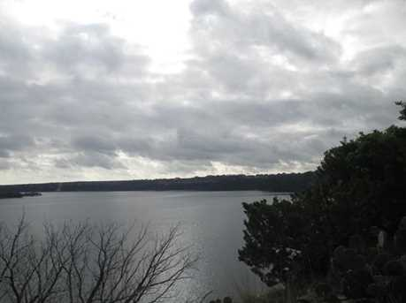 10 Oyster Bay Ct - Photo 1