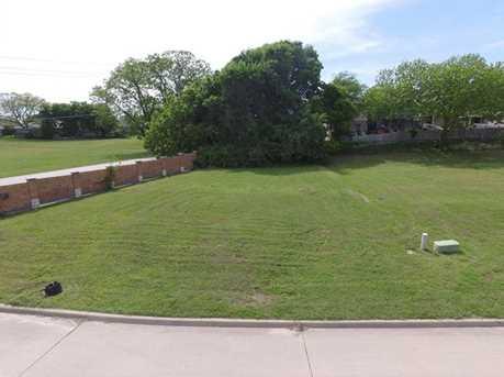 5253  Lake Terrace Court - Photo 1