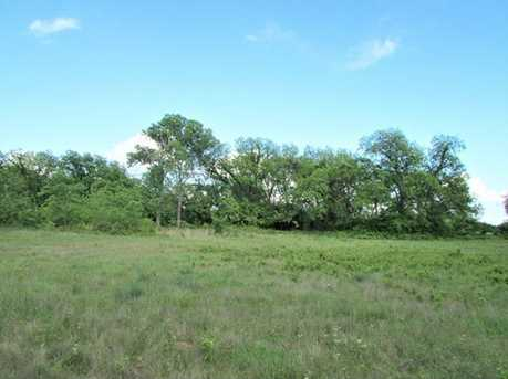 14208 S US Highway 377 - Photo 12
