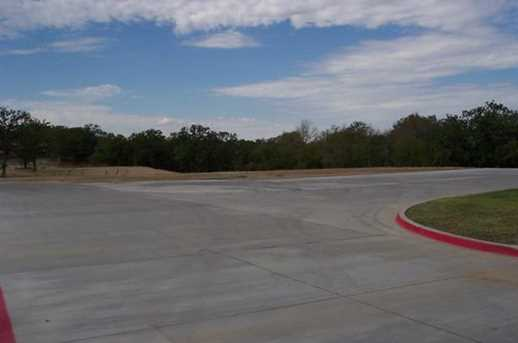 0  Mineral Wells Hwy - Photo 6