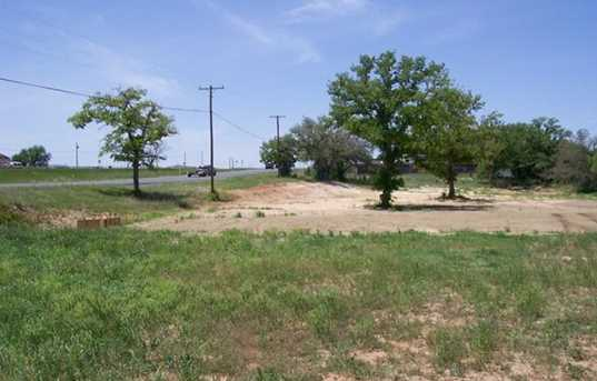 0  Mineral Wells Hwy - Photo 2