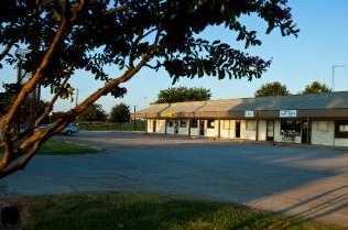 601  Lake Dallas Road  #605 - Photo 1
