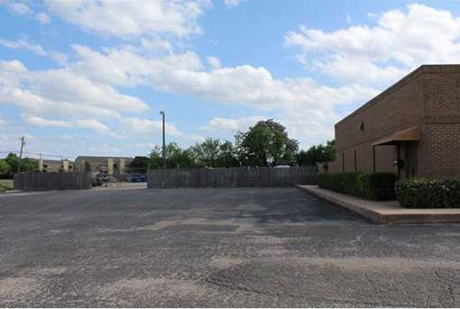 5189  Texas Avenue  #A - Photo 2
