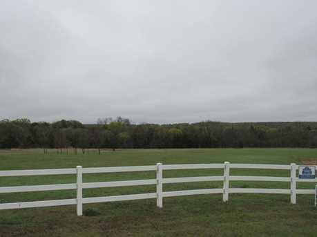 76  County Road 1268 - Photo 4