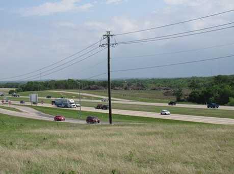 Tbd N US Highway 75 - Photo 12