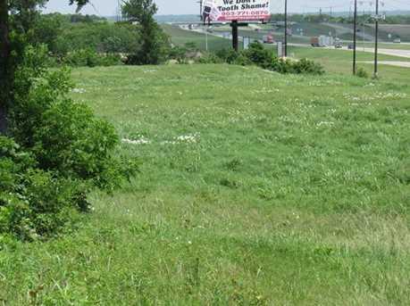 Tbd N US Highway 75 - Photo 14