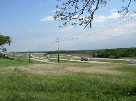 Tbd N US Highway 75 - Photo 18