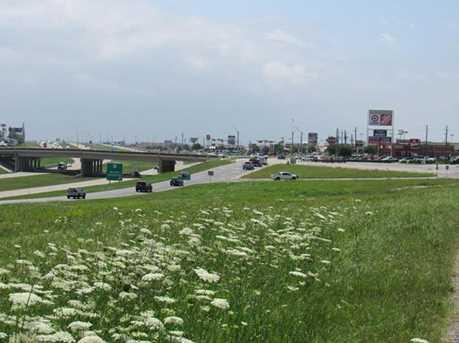 Tbd N US Highway 75 - Photo 16