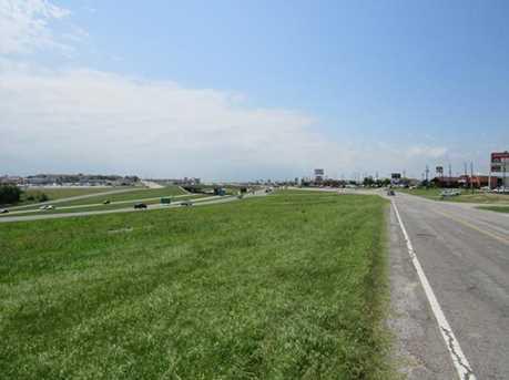 Tbd N US Highway 75 - Photo 10