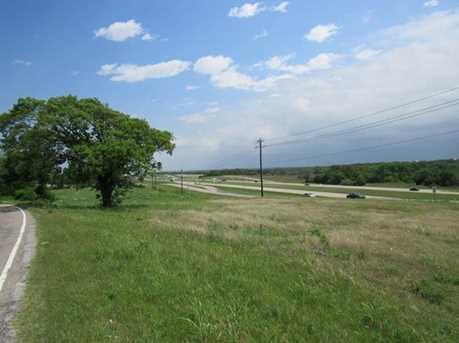 Tbd N US Highway 75 - Photo 2