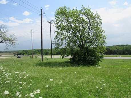 Tbd N US Highway 75 - Photo 6