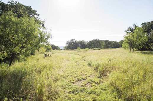835  Post Oak Road - Photo 6