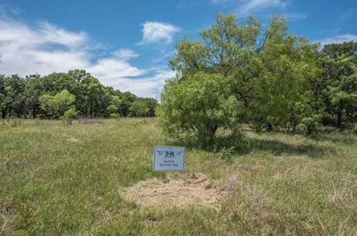 835  Post Oak Road - Photo 14