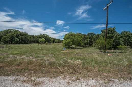 835  Post Oak Road - Photo 2