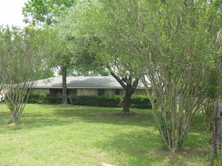 1561  Vz County Road 3601 - Photo 1